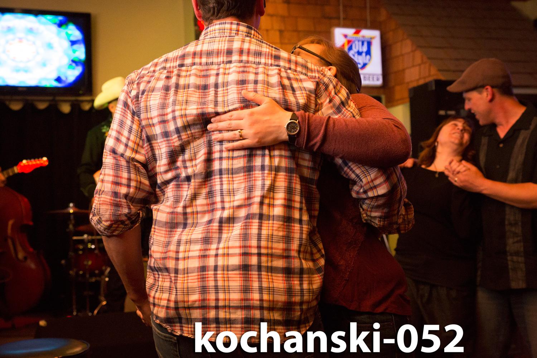 kochanski-052.jpg