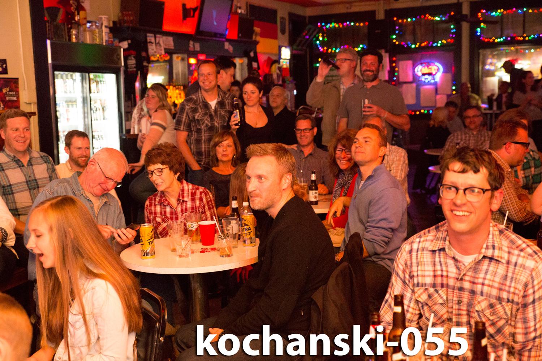 kochanski-055.jpg