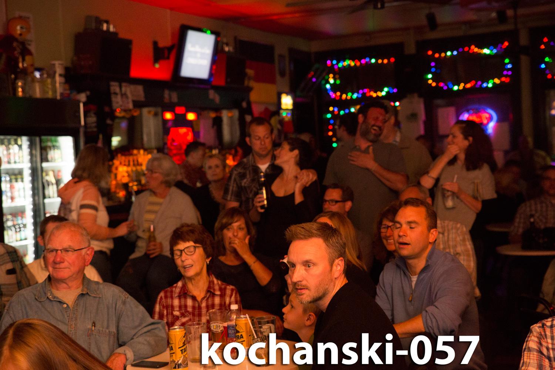 kochanski-057.jpg