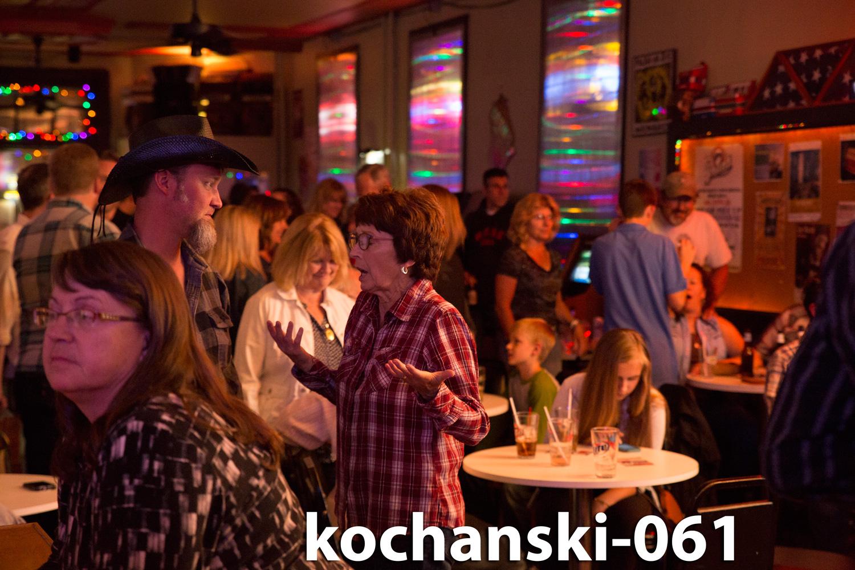 kochanski-061.jpg