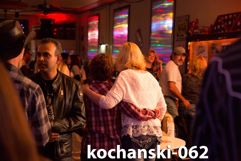 kochanski-062.jpg