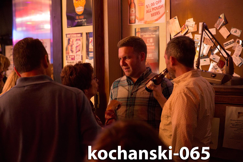 kochanski-065.jpg