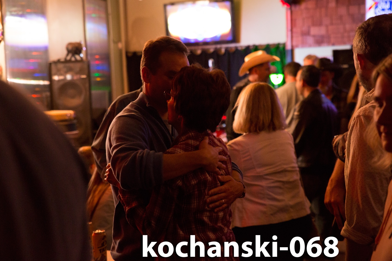 kochanski-068.jpg