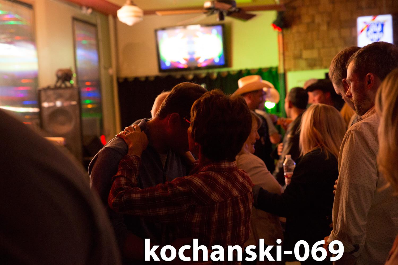 kochanski-069.jpg