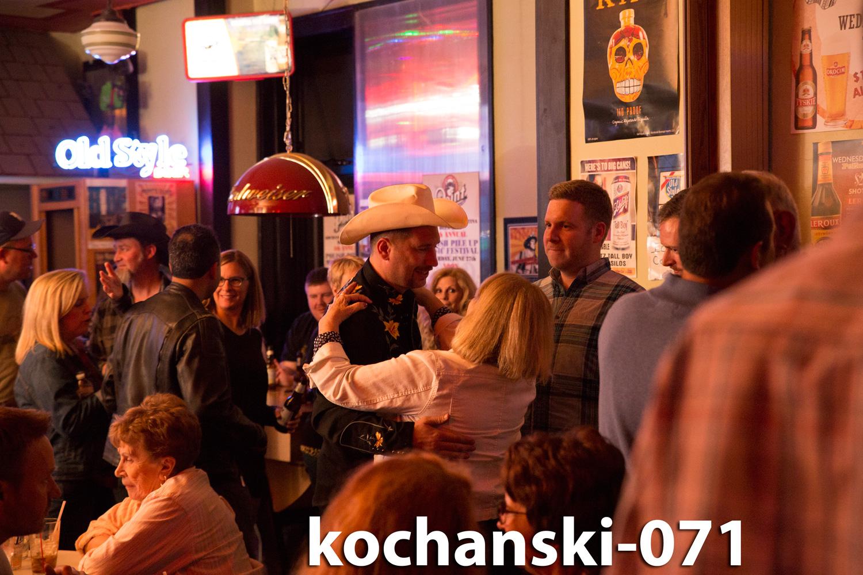 kochanski-071.jpg