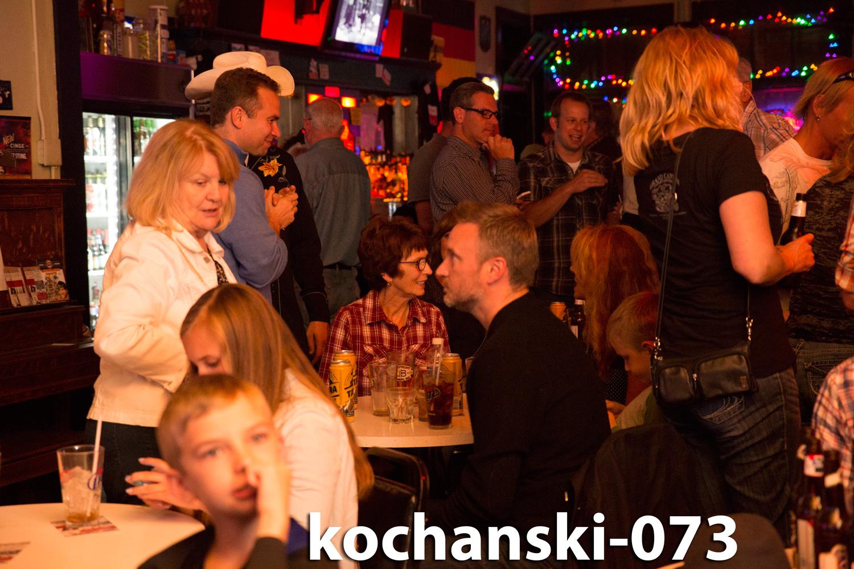 kochanski-073.jpg