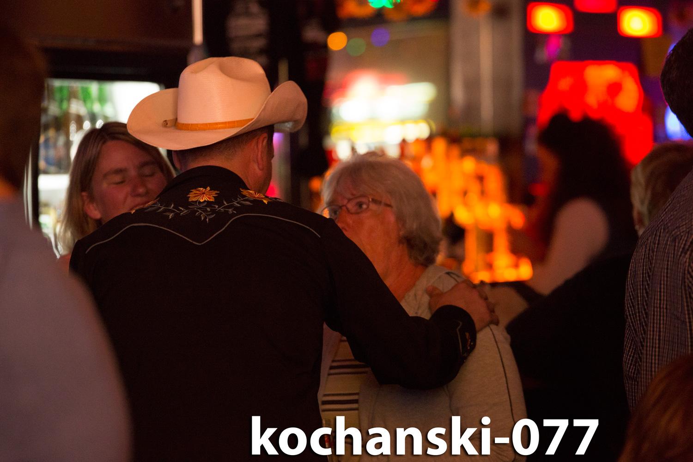 kochanski-077.jpg