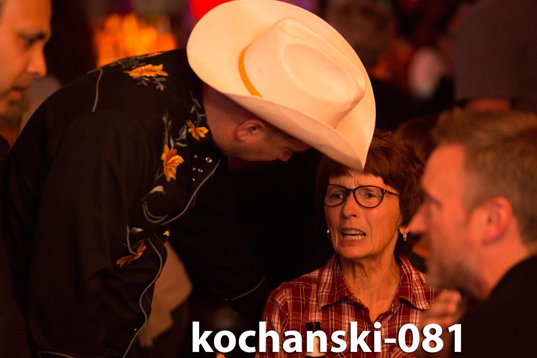 kochanski-081.jpg