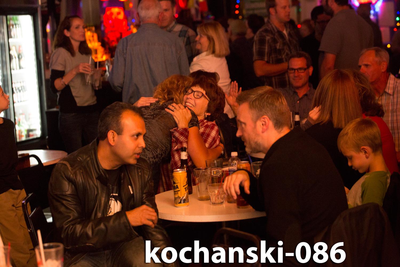 kochanski-086.jpg