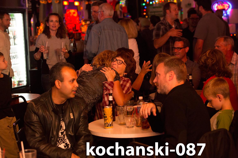kochanski-087.jpg