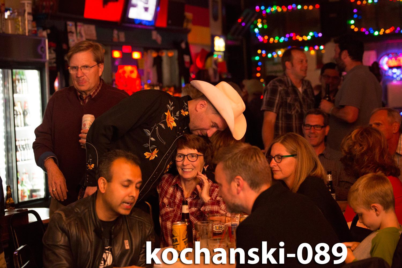 kochanski-089.jpg