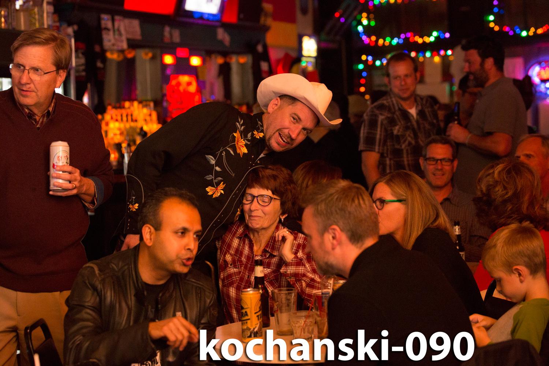 kochanski-090.jpg