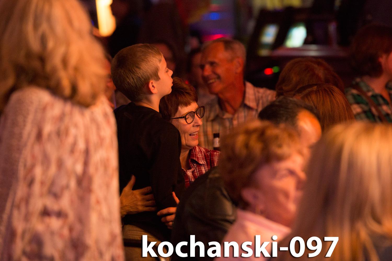 kochanski-097.jpg