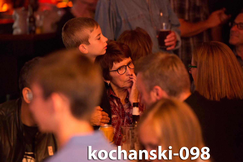kochanski-098.jpg