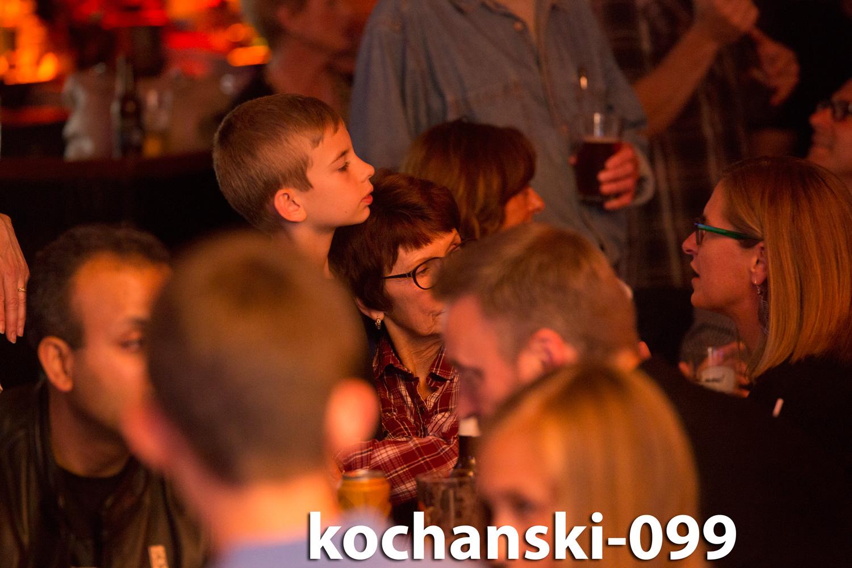 kochanski-099.jpg
