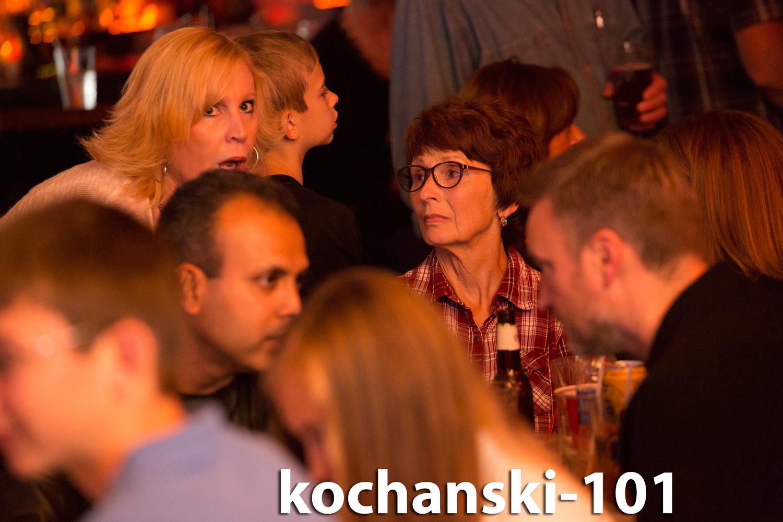 kochanski-101.jpg