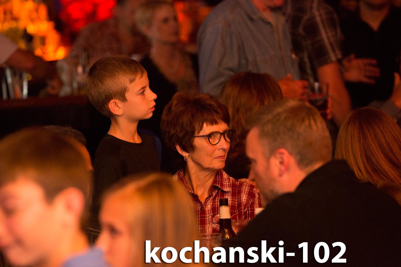 kochanski-102.jpg