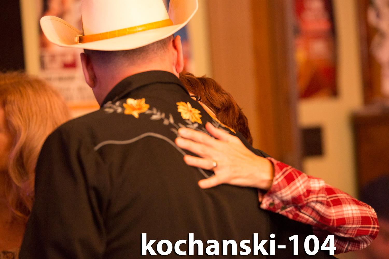 kochanski-104.jpg