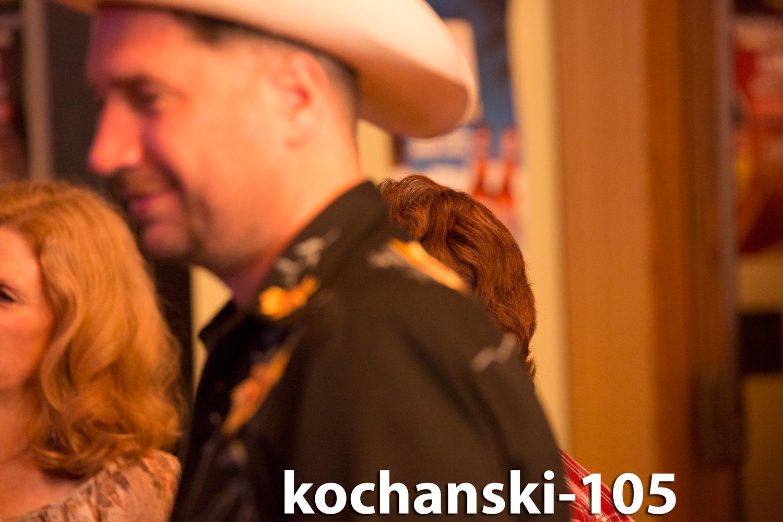 kochanski-105.jpg