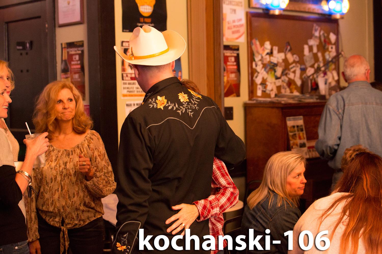 kochanski-106.jpg