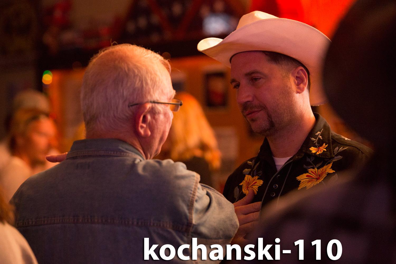 kochanski-110.jpg
