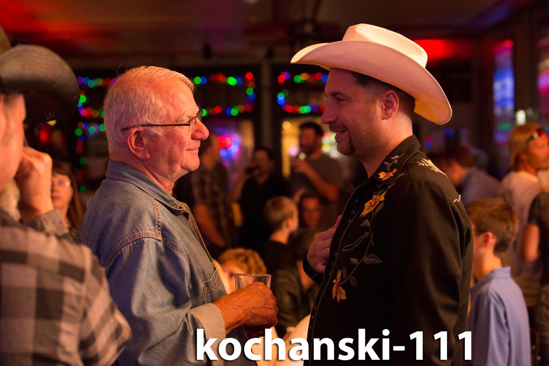 kochanski-111.jpg