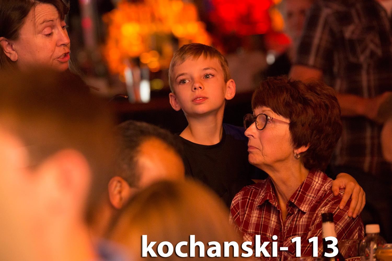 kochanski-113.jpg