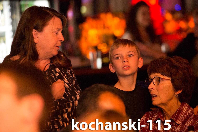 kochanski-115.jpg
