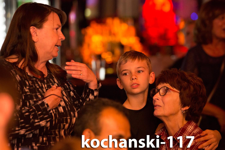 kochanski-117.jpg