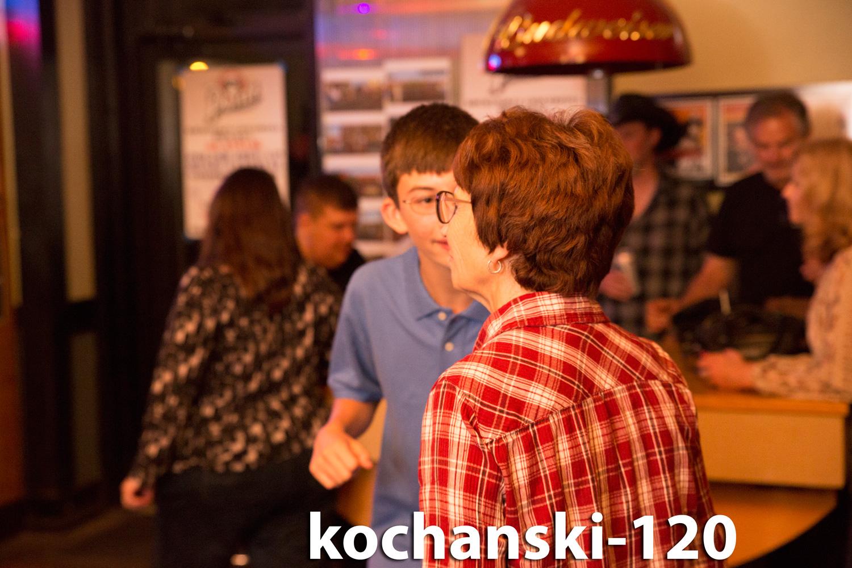 kochanski-120.jpg
