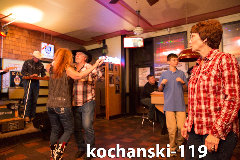 kochanski-119.jpg