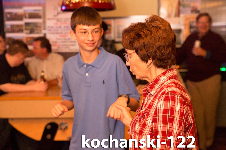 kochanski-122.jpg