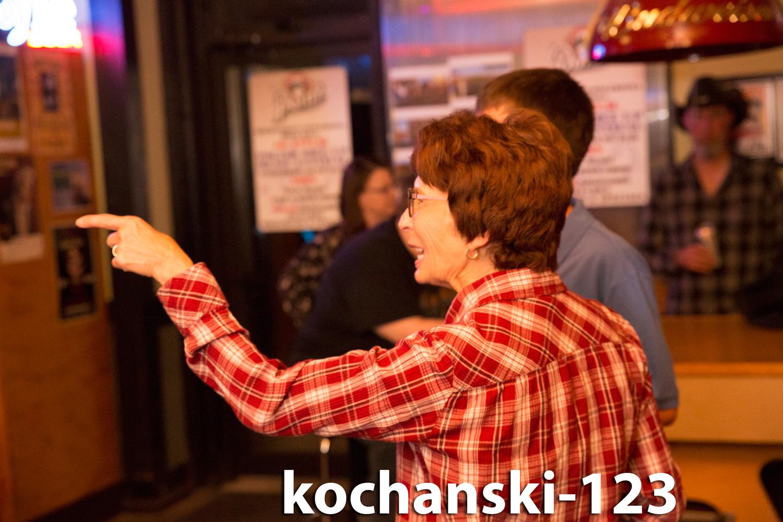 kochanski-123.jpg