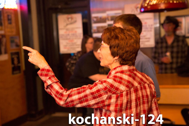kochanski-124.jpg