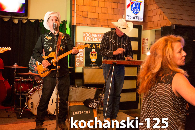 kochanski-125.jpg