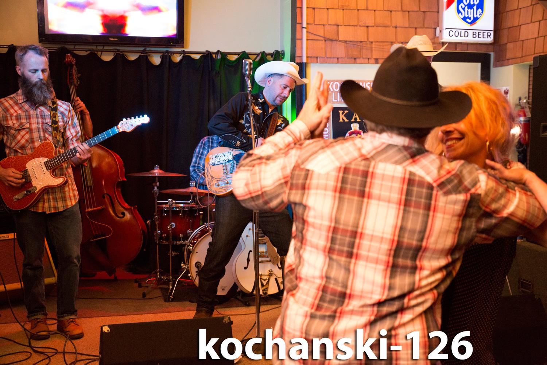 kochanski-126.jpg