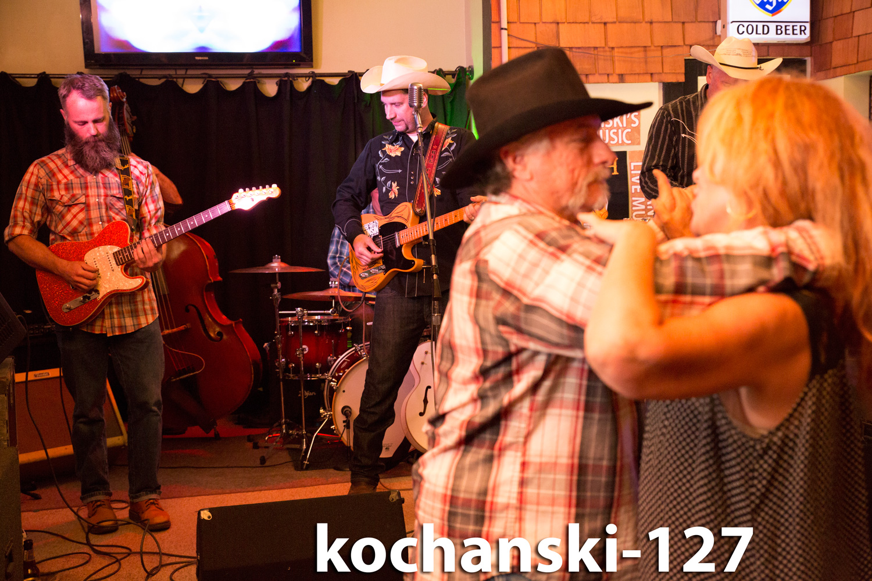 kochanski-127.jpg