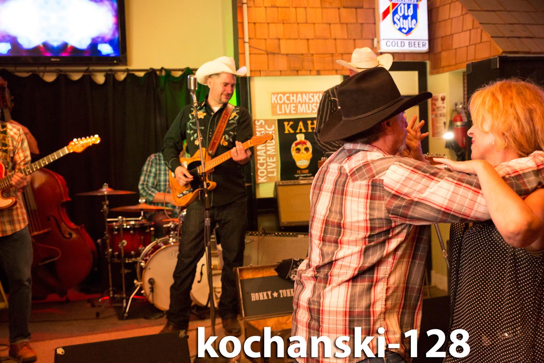 kochanski-128.jpg