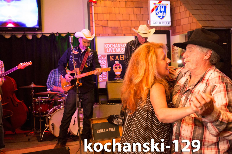 kochanski-129.jpg
