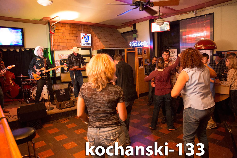 kochanski-133.jpg