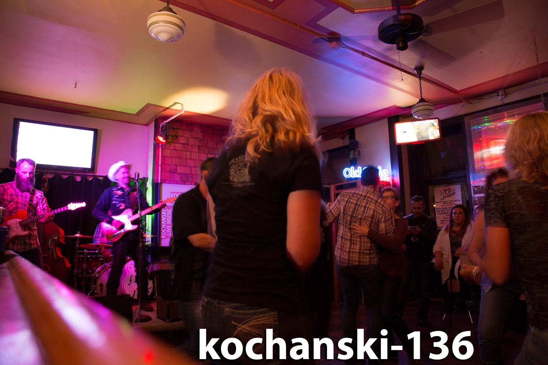 kochanski-136.jpg