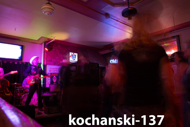 kochanski-137.jpg
