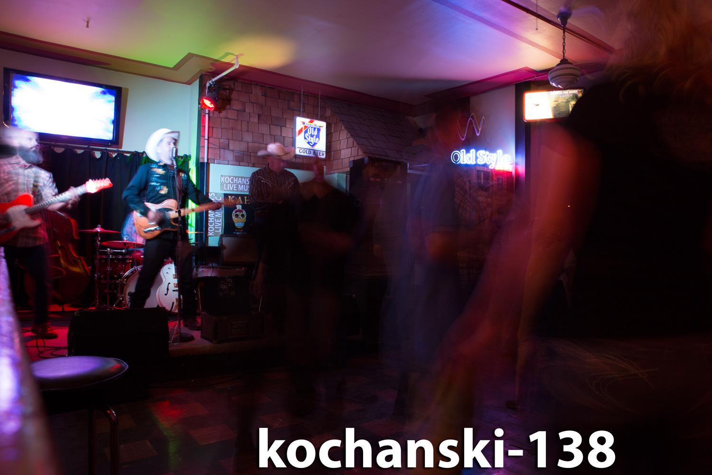 kochanski-138.jpg