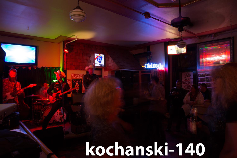 kochanski-140.jpg