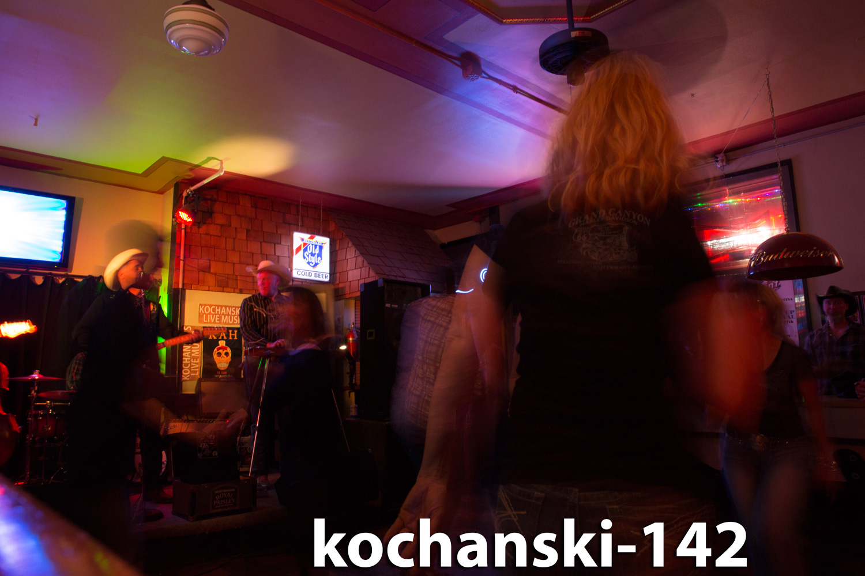 kochanski-142.jpg