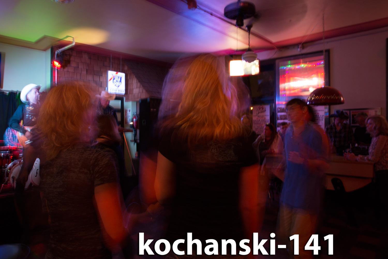 kochanski-141.jpg