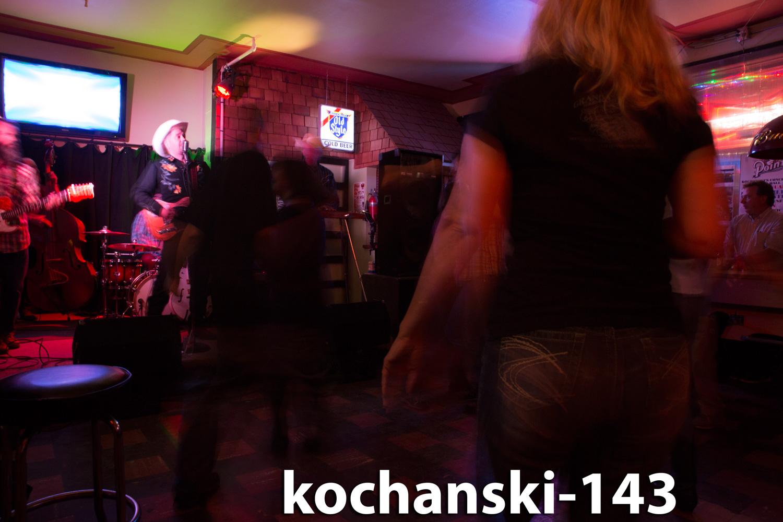 kochanski-143.jpg