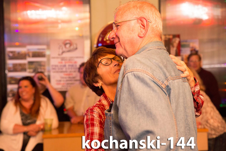 kochanski-144.jpg