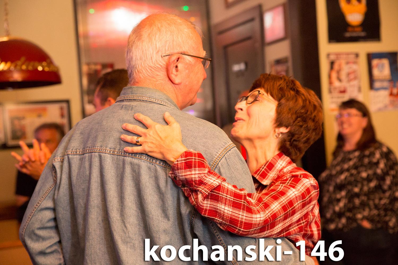 kochanski-146.jpg