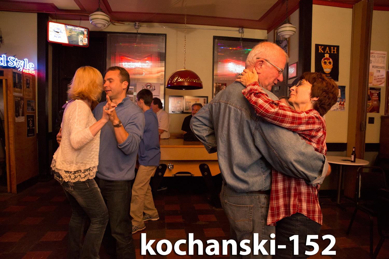kochanski-152.jpg